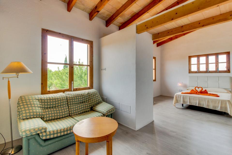 Finca Picarol - Inca Vacation Rental - Photo 16