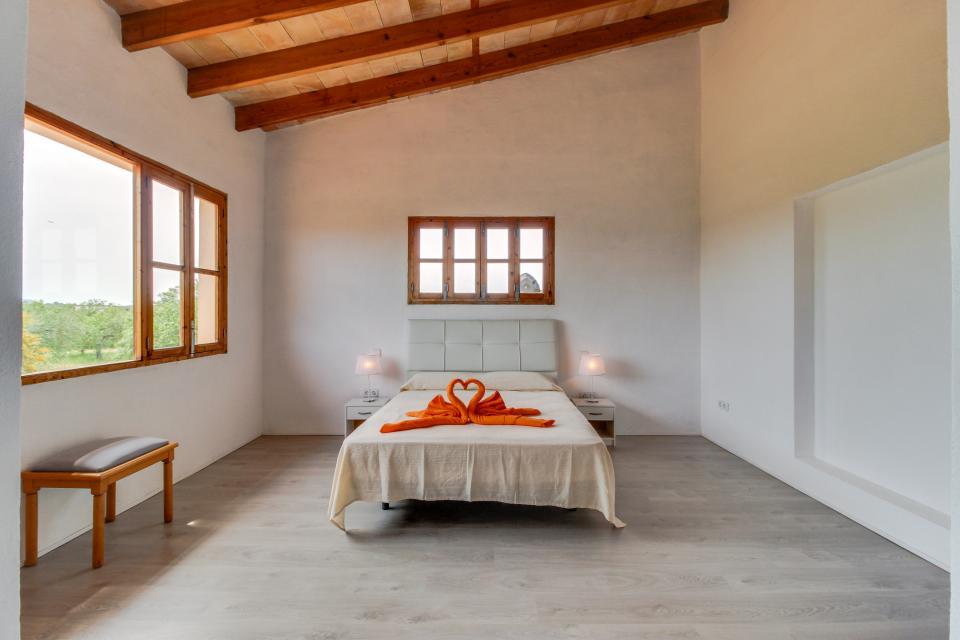 Finca Picarol - Inca Vacation Rental - Photo 17