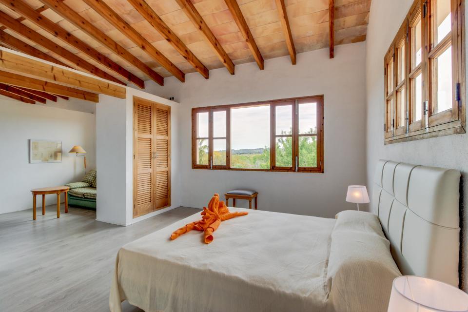 Finca Picarol - Inca Vacation Rental - Photo 18