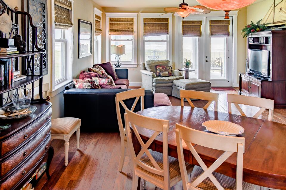 West Side Story - Galveston Vacation Rental - Photo 7