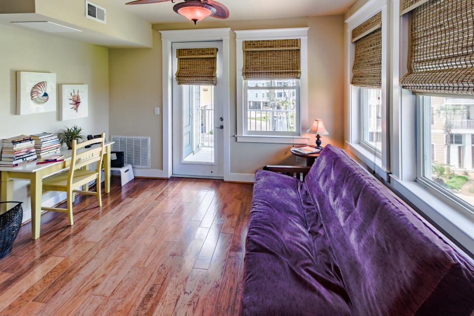 West Side Story - Galveston Vacation Rental - Photo 10