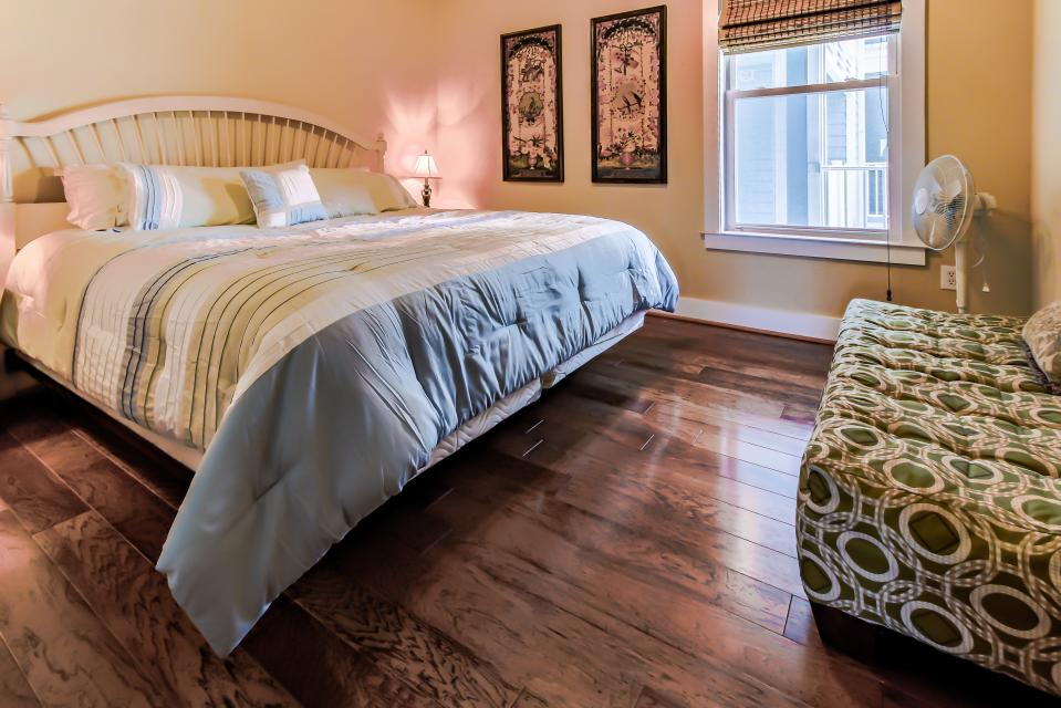 West Side Story - Galveston Vacation Rental - Photo 12