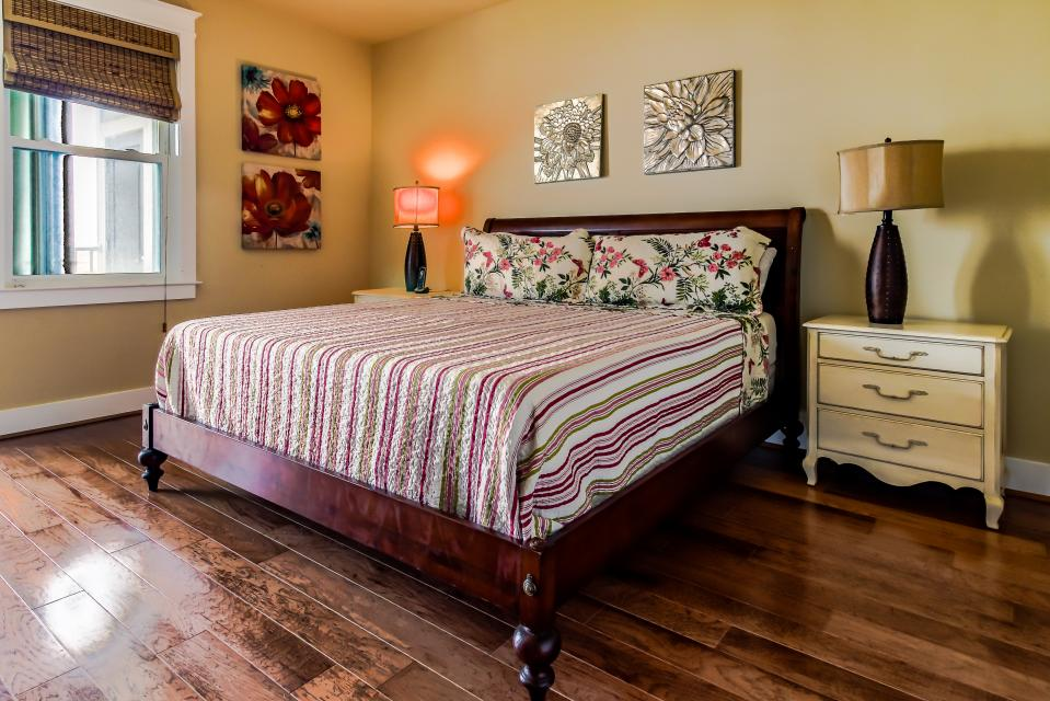 West Side Story - Galveston Vacation Rental - Photo 14