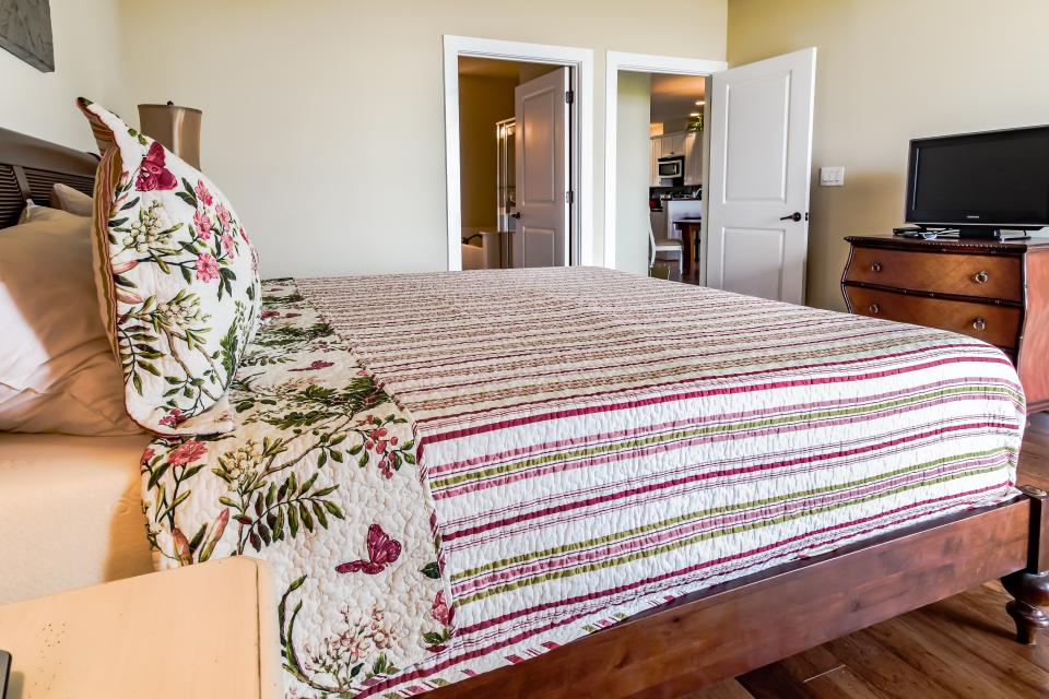 West Side Story - Galveston Vacation Rental - Photo 15