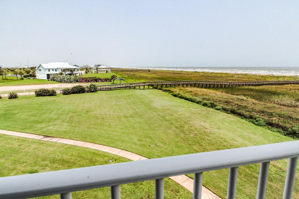 West Side Story - Galveston Vacation Rental - Photo 26