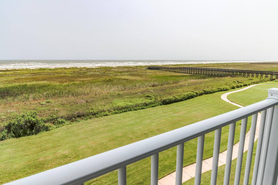 West Side Story - Galveston Vacation Rental - Photo 27
