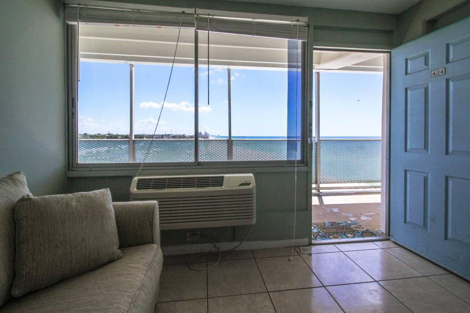 Fontainebleau 424 Morning Star - Panama City Beach Vacation Rental - Photo 2