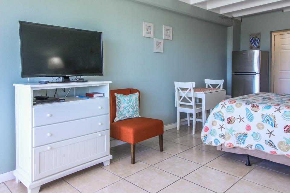 Fontainebleau 424 Morning Star - Panama City Beach Vacation Rental - Photo 18