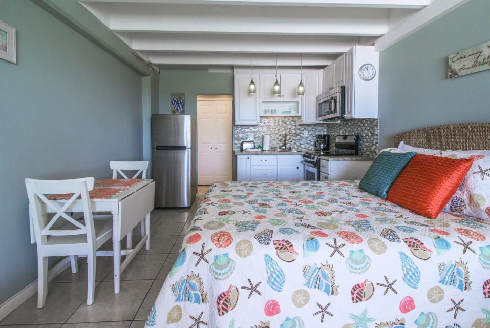 Fontainebleau 424 Morning Star - Panama City Beach Vacation Rental - Photo 19