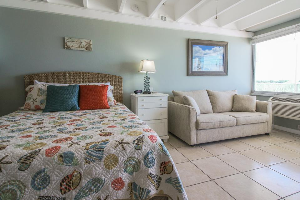 Fontainebleau 424 Morning Star - Panama City Beach Vacation Rental - Photo 20