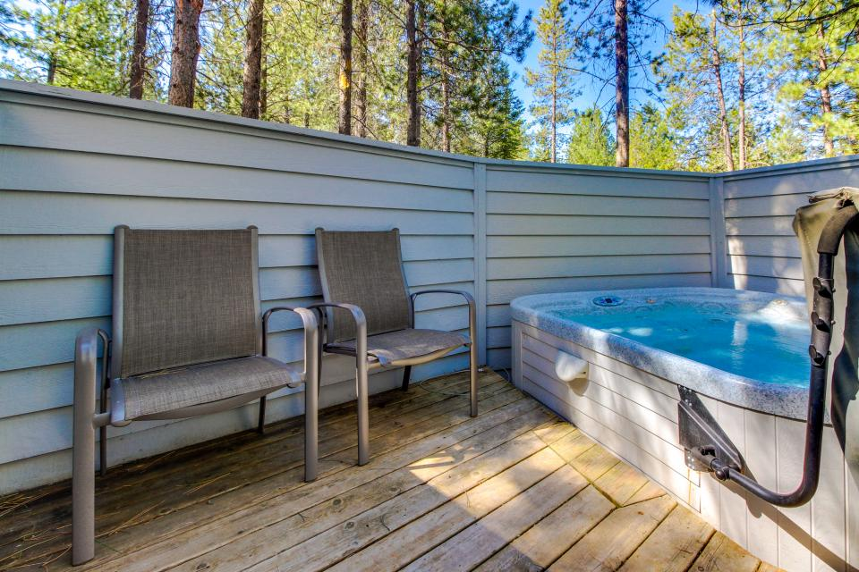 Lynx Lane 08 | Discover Sunriver - Sunriver Vacation Rental - Photo 35