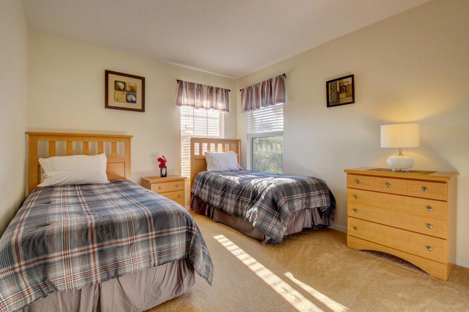 Sunburst Villa - Davenport Vacation Rental - Photo 23
