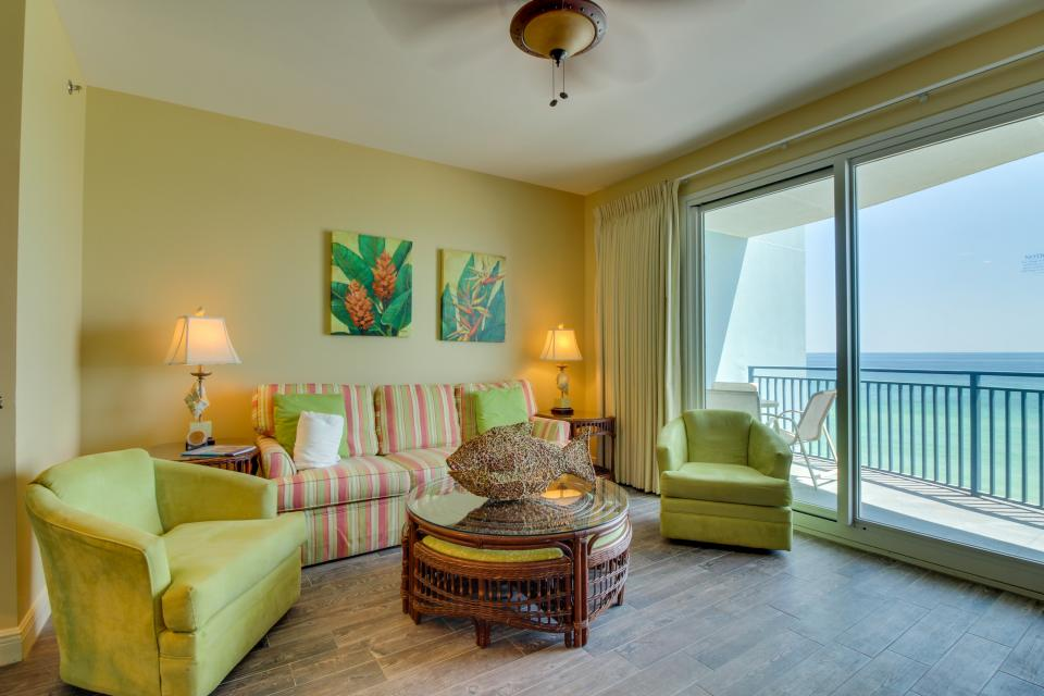 Sterling Beauty - Panama City Beach - Take a Virtual Tour