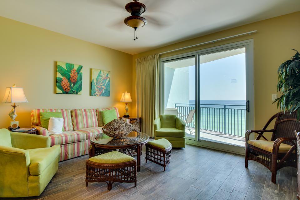 Sterling Beauty - Panama City Beach Vacation Rental - Photo 4
