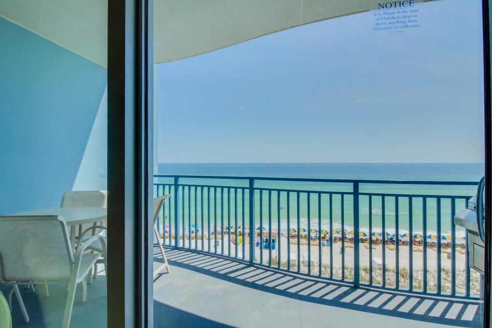 Sterling Beauty - Panama City Beach Vacation Rental - Photo 7