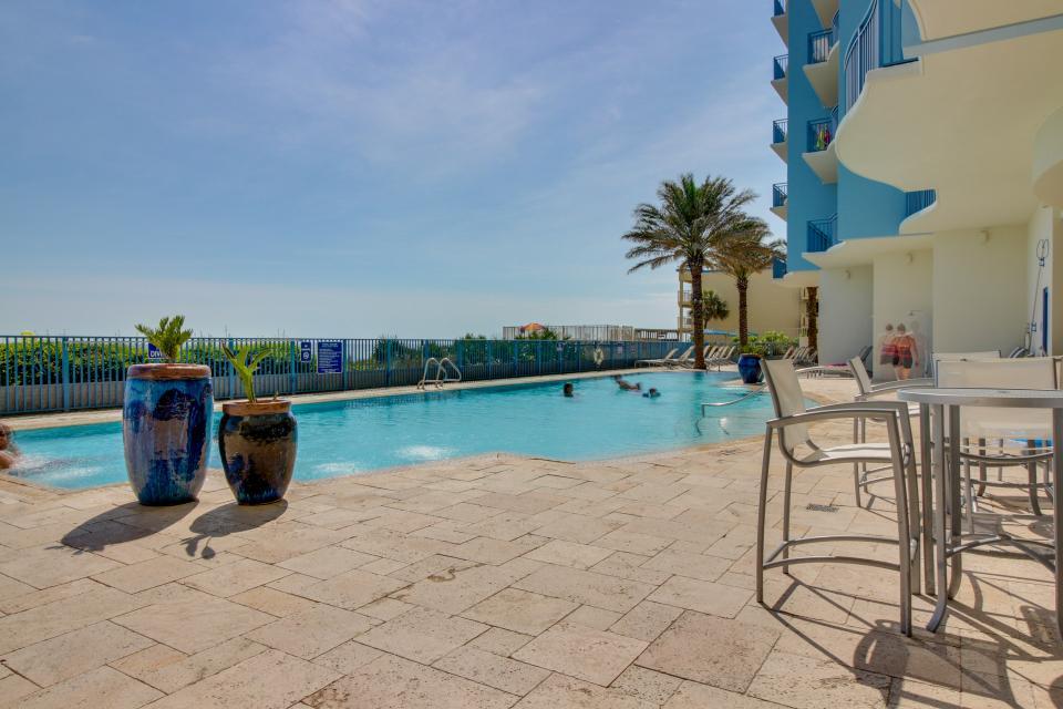Sterling Beauty - Panama City Beach Vacation Rental - Photo 2
