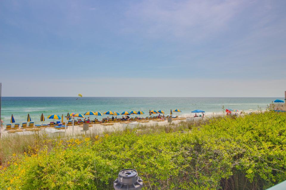 Sterling Beauty - Panama City Beach Vacation Rental - Photo 24
