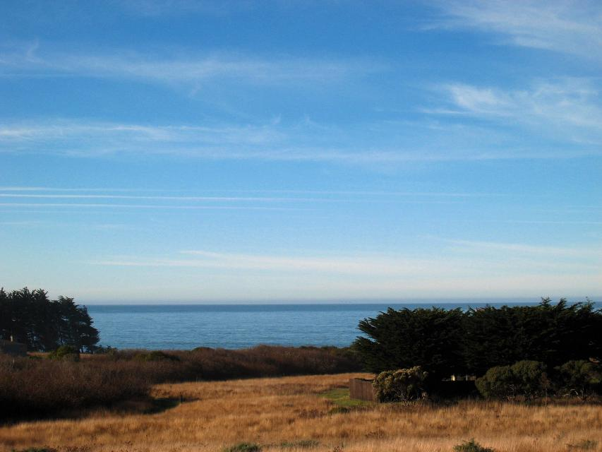 Cadwalader House - Sea Ranch Vacation Rental - Photo 27