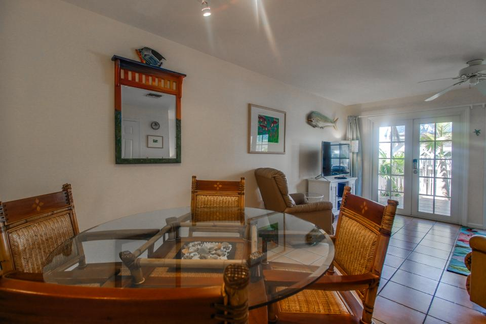 Bright Key West Beauty - Key West Vacation Rental - Photo 2
