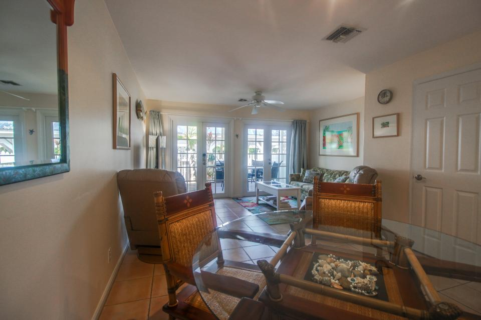 Bright Key West Beauty - Key West Vacation Rental - Photo 6