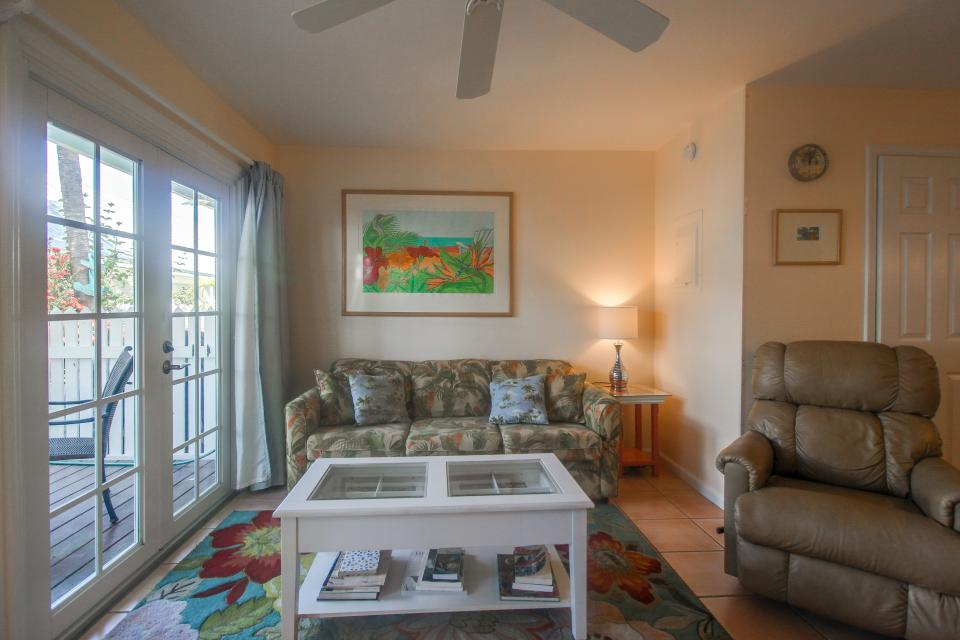 Bright Key West Beauty - Key West Vacation Rental - Photo 12