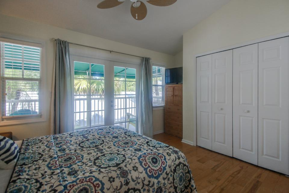 Bright Key West Beauty - Key West Vacation Rental - Photo 16