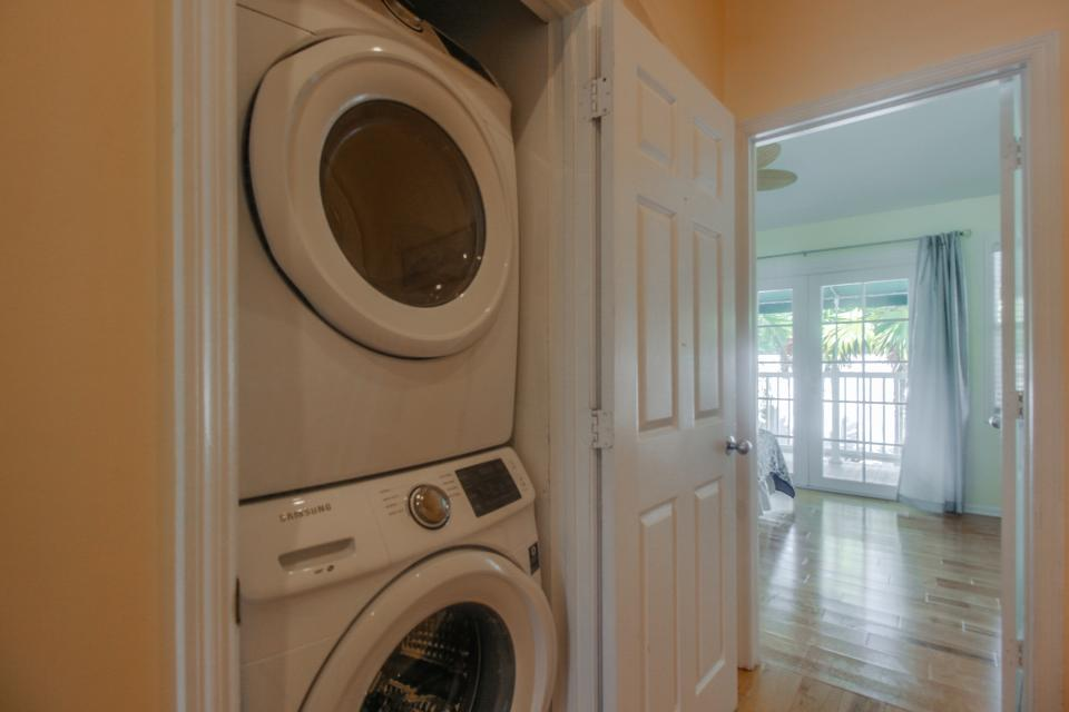 Bright Key West Beauty - Key West Vacation Rental - Photo 19