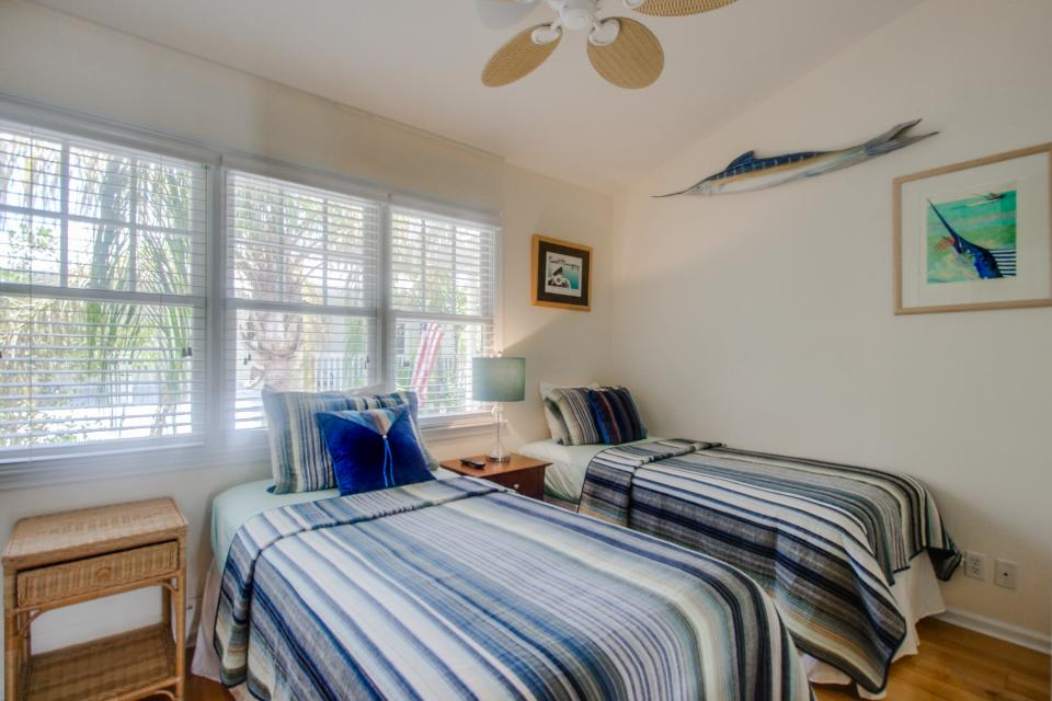 Bright Key West Beauty - Key West Vacation Rental - Photo 20