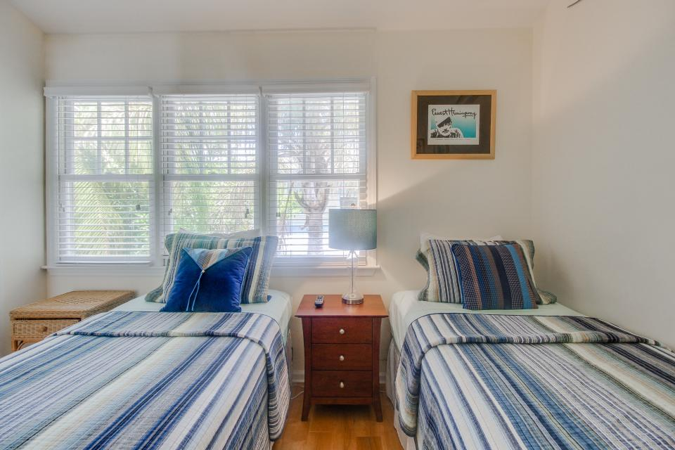 Bright Key West Beauty - Key West Vacation Rental - Photo 21