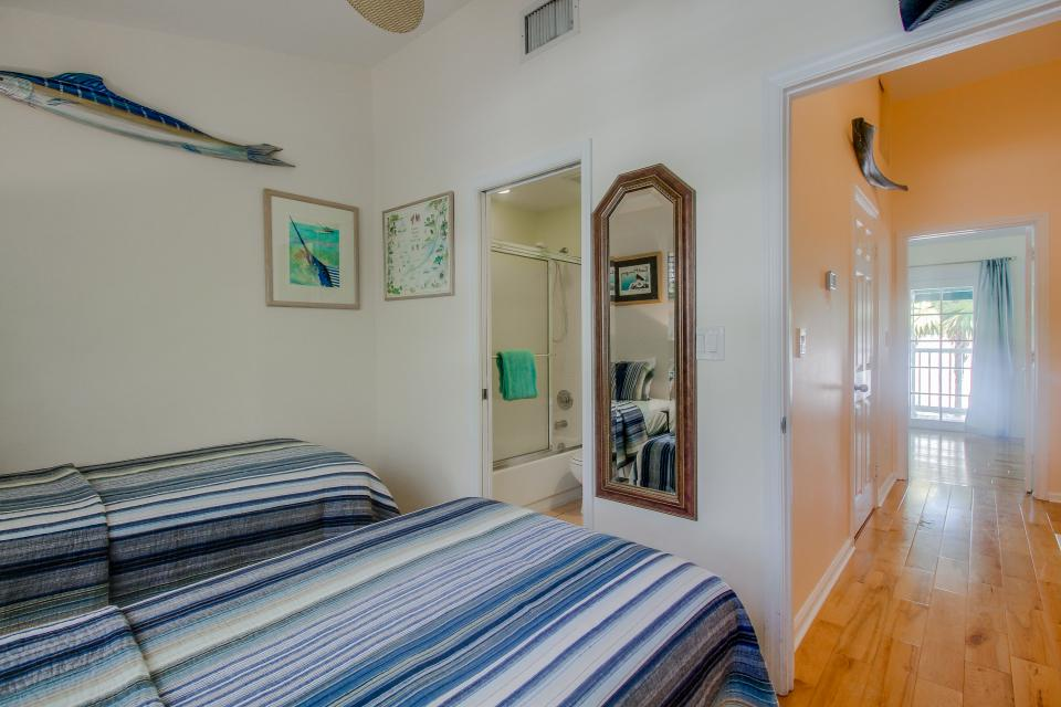 Bright Key West Beauty - Key West Vacation Rental - Photo 22