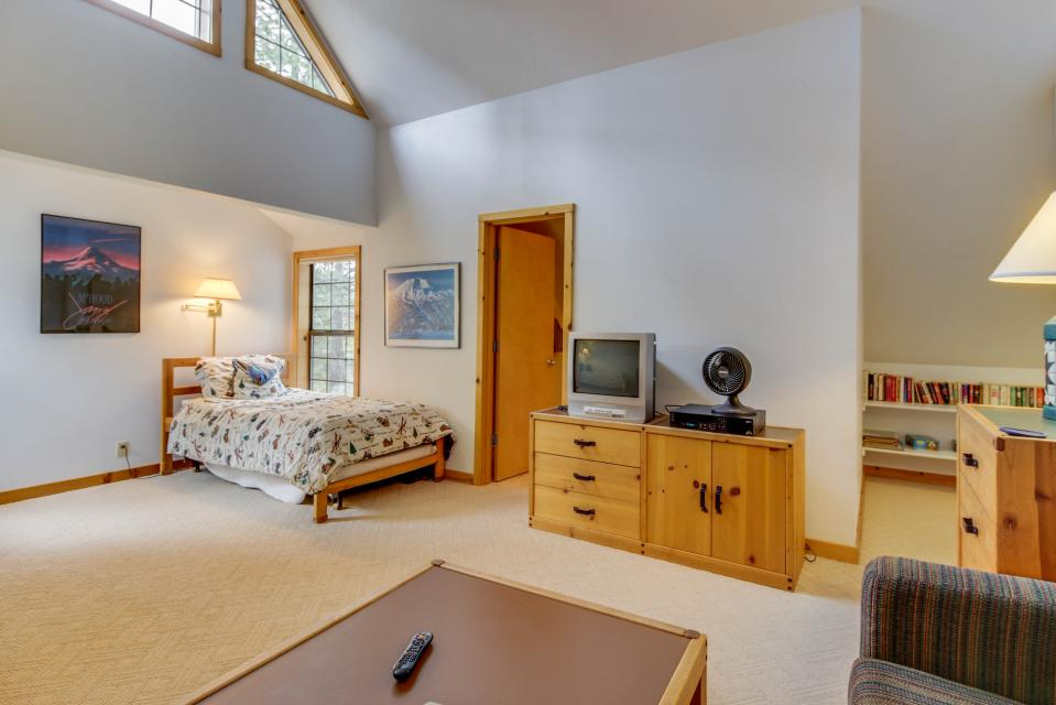 Sun River Ranch circle 4 ranch 25 | discover sunriver | 3 bd vacation rental in