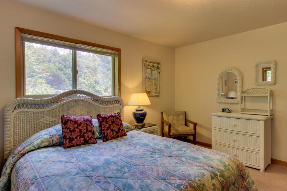 A Gathering Place - South Beach Vacation Rental - Photo 19