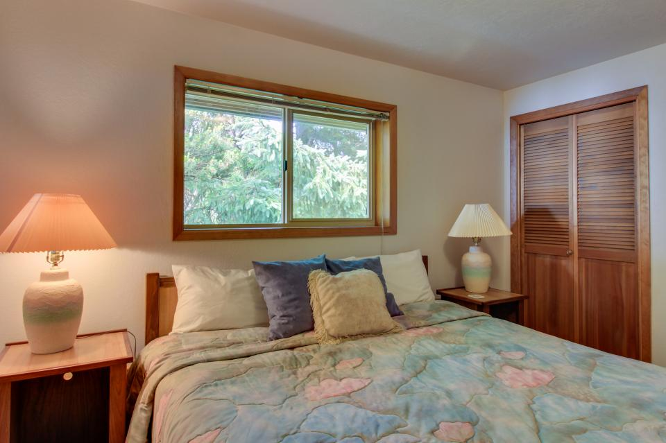 A Gathering Place - South Beach Vacation Rental - Photo 31