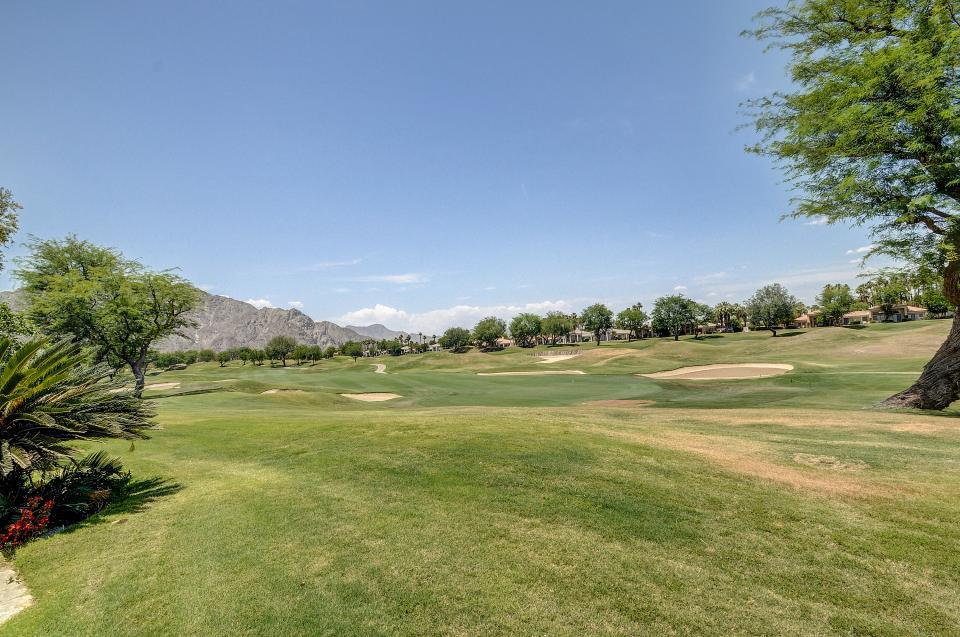 Golfer's Delight - PGA West - La Quinta Vacation Rental - Photo 2