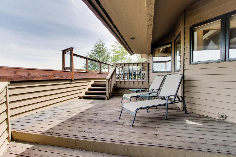 River Road 11 | Discover Sunriver - Sunriver Vacation Rental - Photo 42