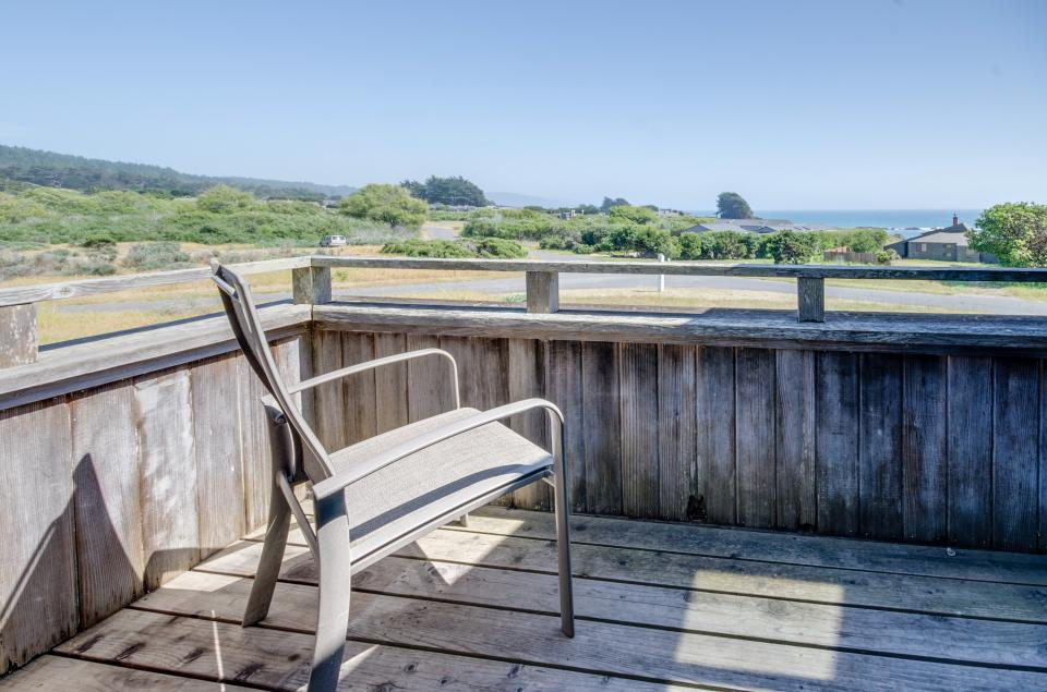 Shell Beach - Sea Ranch Vacation Rental - Photo 35