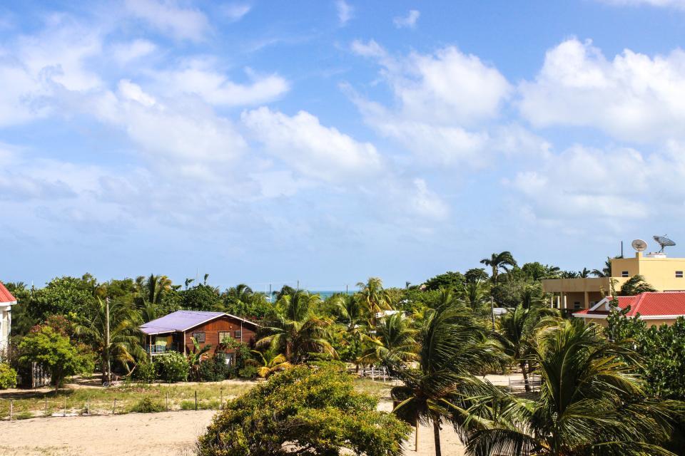 Marlin Suite - Placencia Vacation Rental - Photo 24