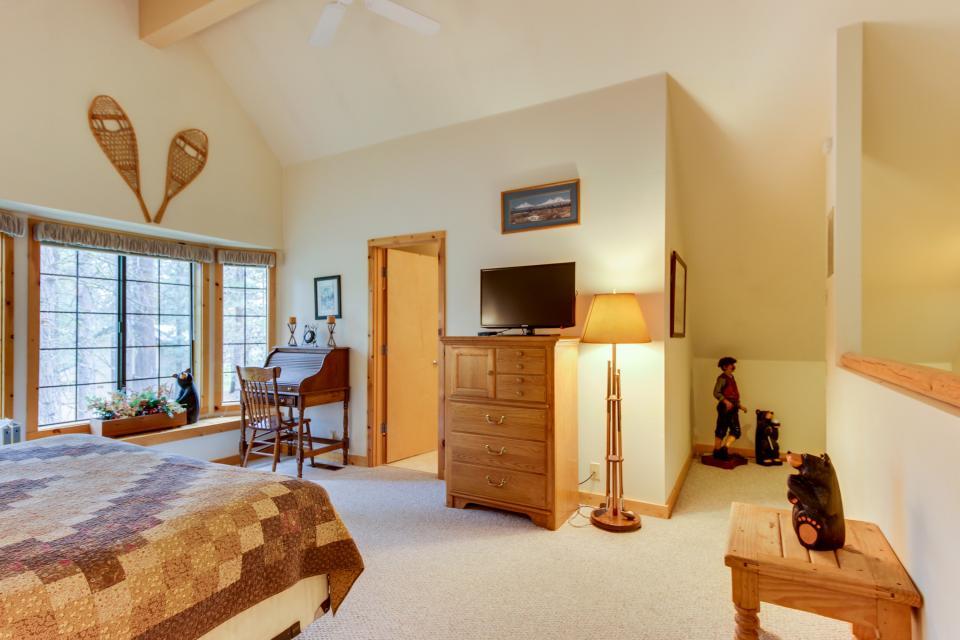 Circle 4 Ranch 31 | Discover Sunriver - Sunriver Vacation Rental - Photo 30