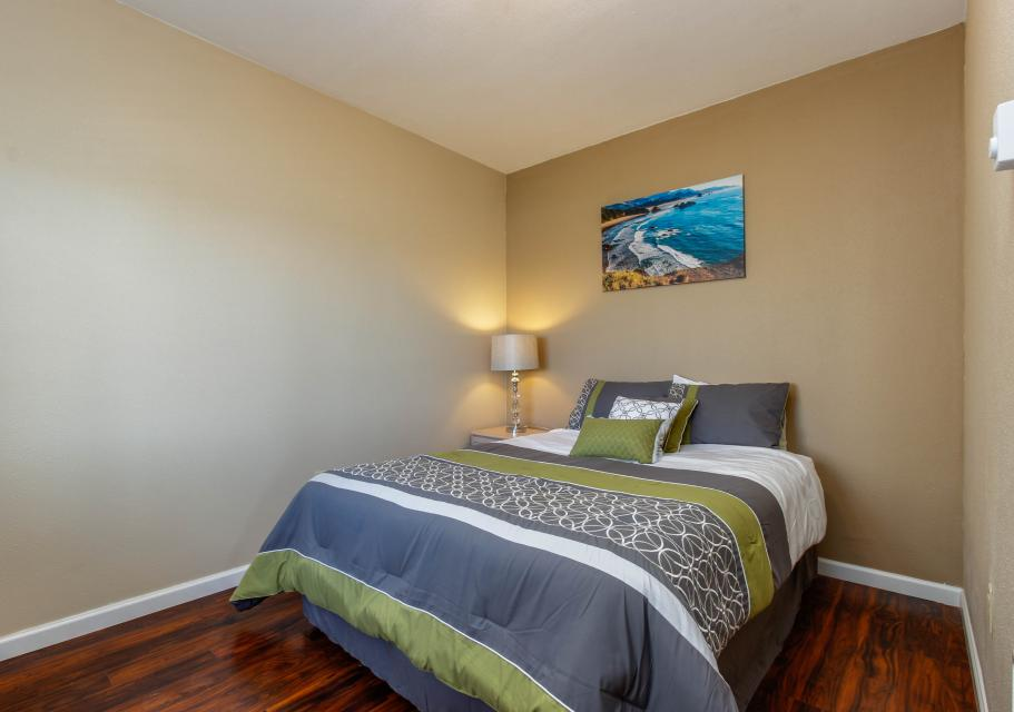 The Whale (Main & Lower) - Lincoln City Vacation Rental - Photo 24