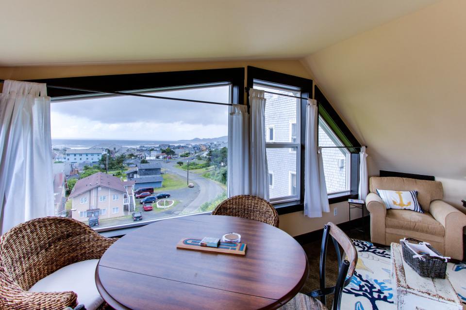 Highland Treasure - Newport Vacation Rental - Photo 34