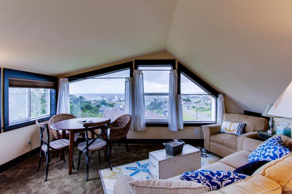 Highland Treasure - Newport Vacation Rental - Photo 17