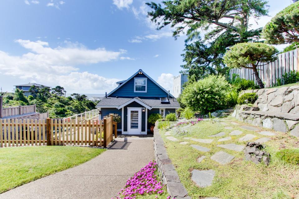 Highland Treasure - Newport Vacation Rental - Photo 2