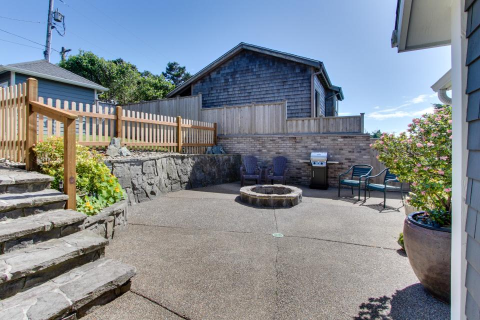 Highland Treasure - Newport Vacation Rental - Photo 26