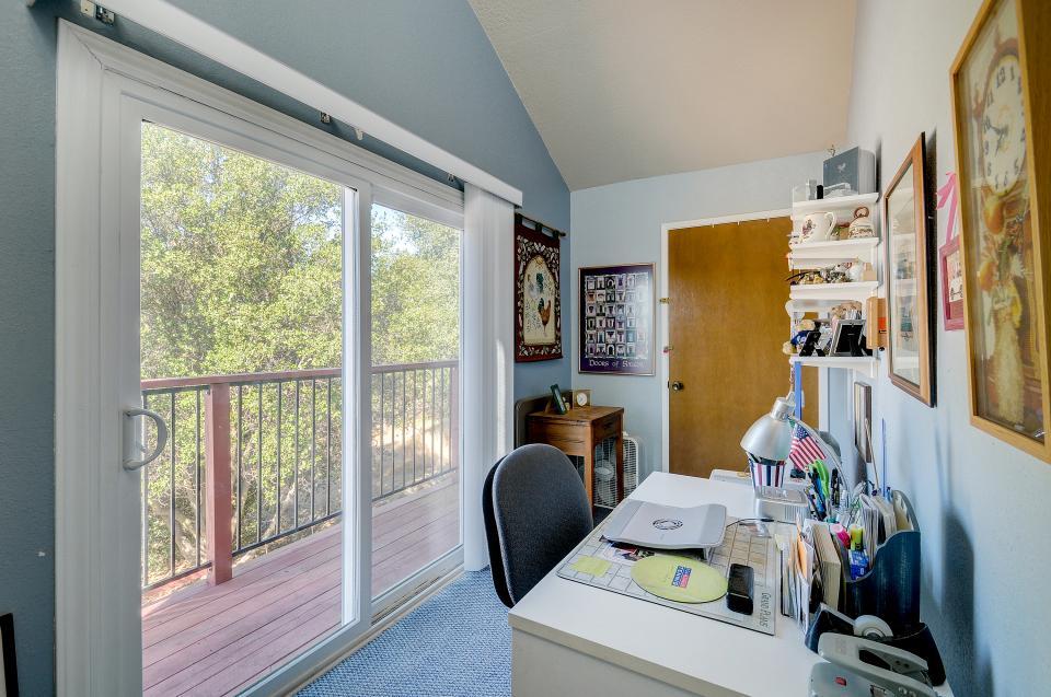 Pine Hideaway (01/247) - Groveland Vacation Rental - Photo 13