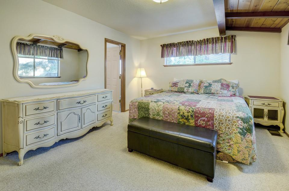 Owl's Lookout (05/061) - Groveland Vacation Rental - Photo 11