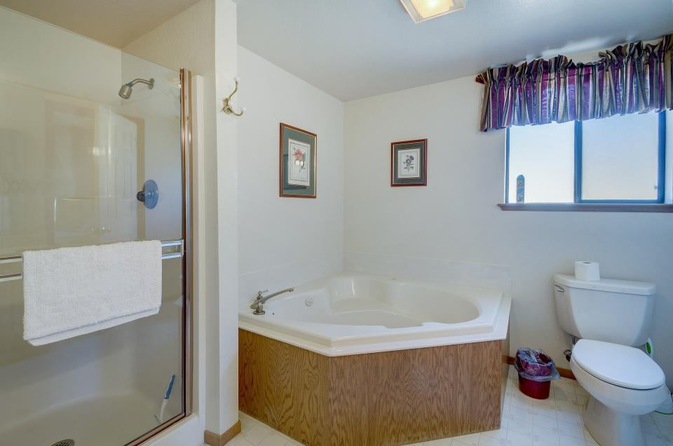 Owl's Lookout (05/061) - Groveland Vacation Rental - Photo 12