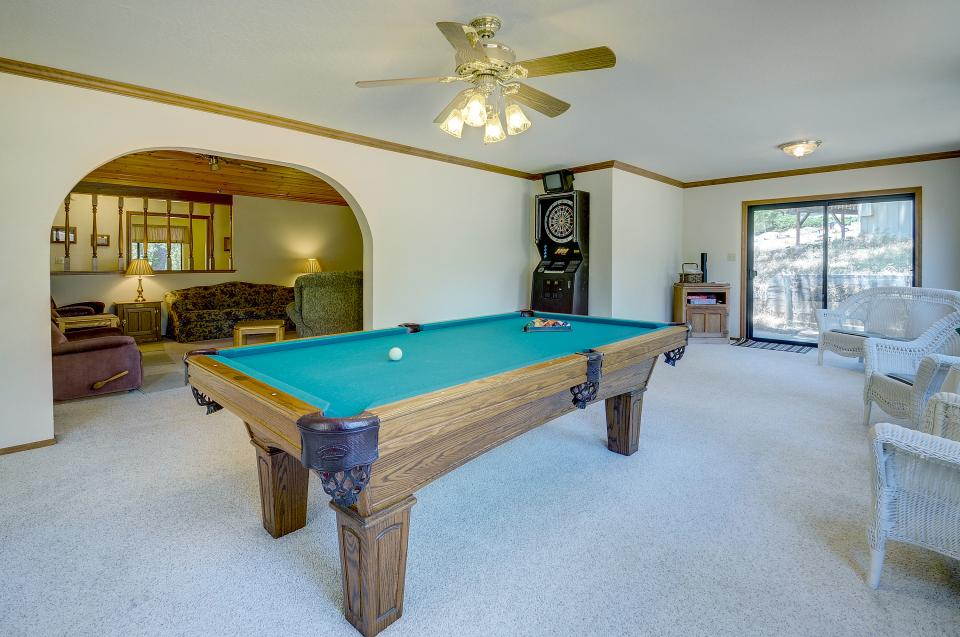 Owl's Lookout (05/061) - Groveland Vacation Rental - Photo 20