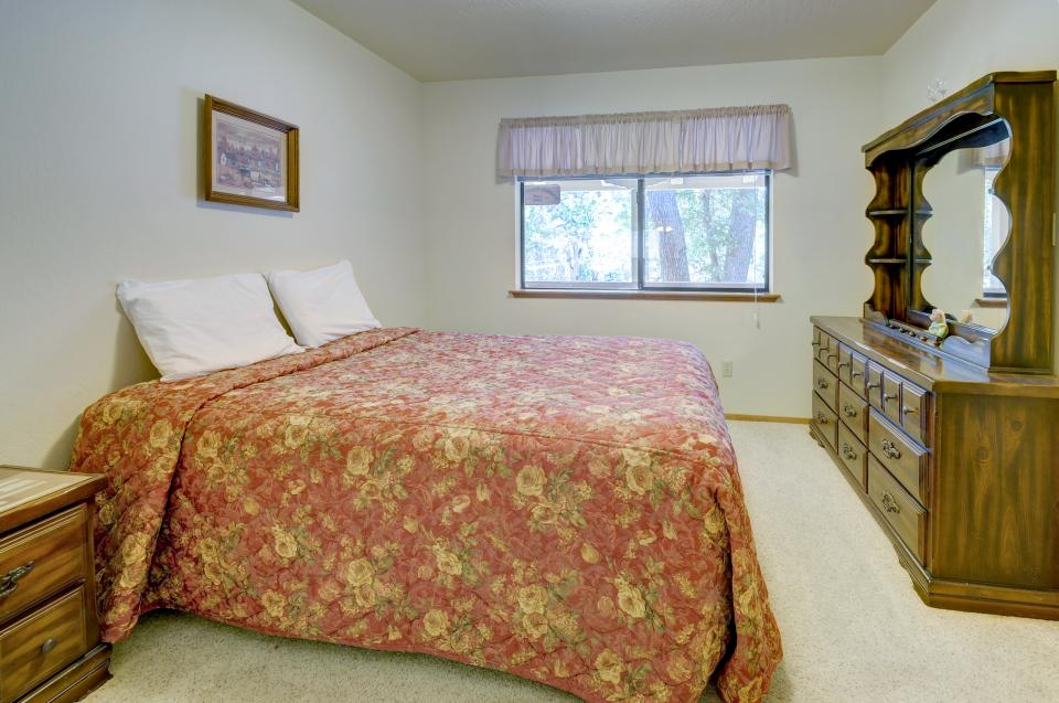 Owl's Lookout (05/061) - Groveland Vacation Rental - Photo 13