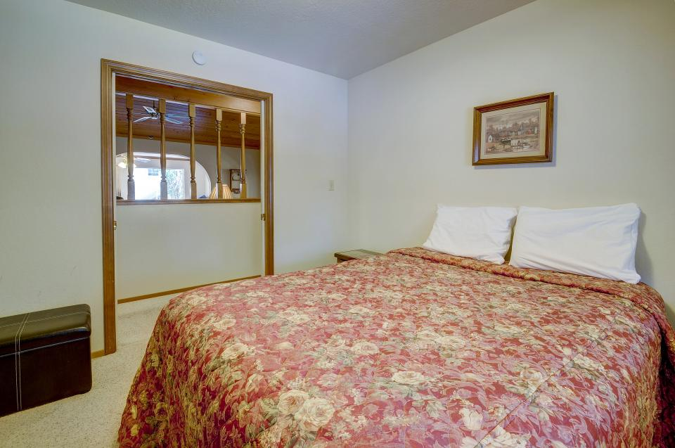Owl's Lookout (05/061) - Groveland Vacation Rental - Photo 14