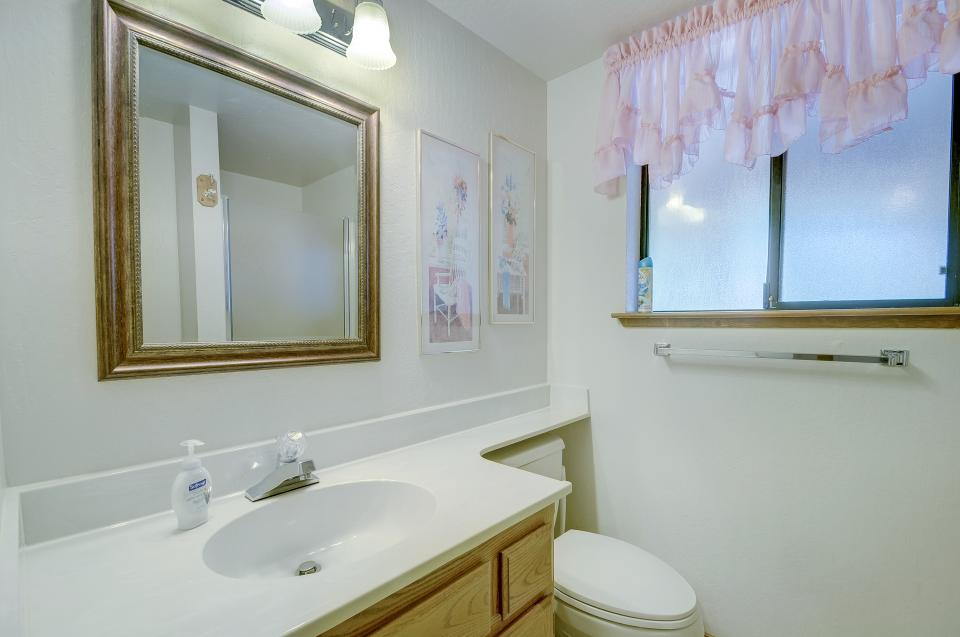 Owl's Lookout (05/061) - Groveland Vacation Rental - Photo 15